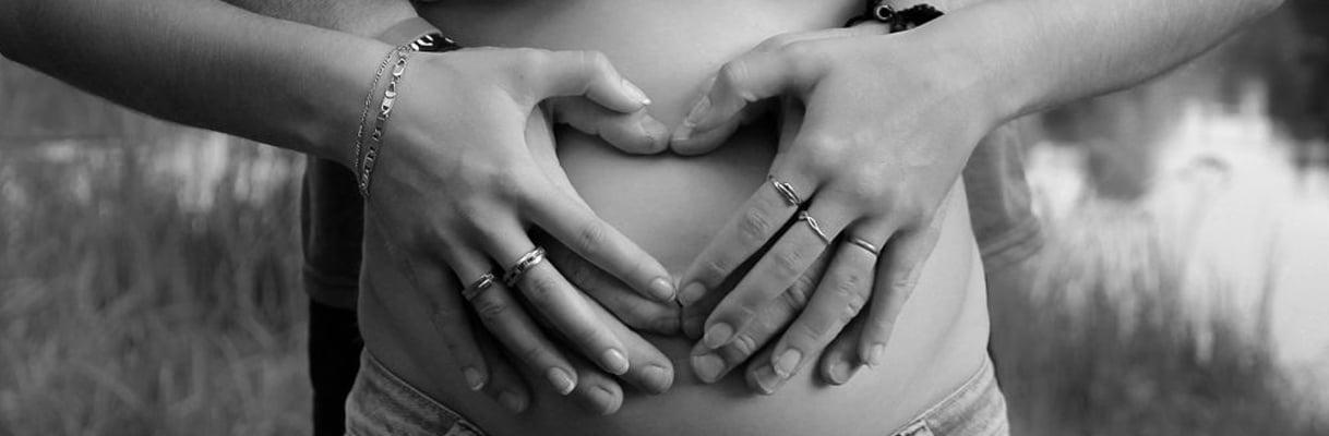 Accompagnement périnatal, femmes, hommes, couples