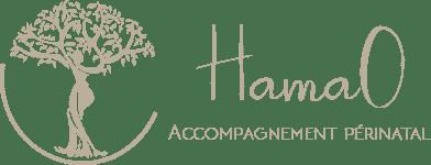 HamaO, accompagnement périnatal